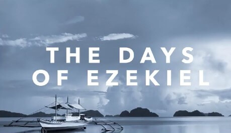 Days of Ezekiel
